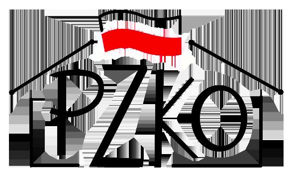 PZKO Bystrzyca